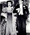 Wallis Simpson fancy dress 1930.jpg