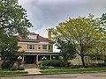 Walnut Street, Chaska, Minnesota (34735413541).jpg