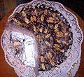 Walnut cake Poznan.jpg