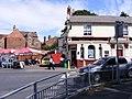 Walsall Street Junction - geograph.org.uk - 912523.jpg