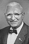 Walter M. Mumma (Pennsylvania Congressman).jpg