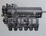 Walter Major 6 (1936) 1.jpg