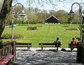 Wangerooge Rosenpark.jpg
