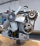 Wankel Rotationskolbenmotor (5).jpg