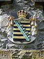 Wappen-Ernestiner.jpg