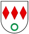 Wappen-Nickenich.png