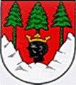 WappenMittenwald.jpg