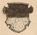 Wappen 1594 BSB cod icon 326 115 crop2.jpg