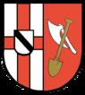 Wappen Ammeldingen bei Neuerburg.png