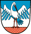 Wappen Amt Gramzow.png