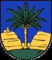 Wappen Bad Berka.png