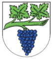 Wappen Dangstetten.png