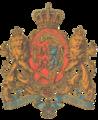 Wappen Deutsches Reich - Herzogtum Braunschweig (Kleines).png