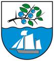 Wappen Dranske.png