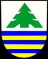 Wappen Eibau.png