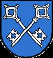 Wappen Ellhofen.png