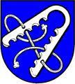 Wappen Essen Karnap.png