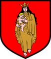 Wappen Genthin.png