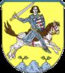 Wappen Grebenstein.png