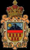 Wappen Großfürstentum Siebenbürgen.png