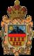 Az Erdélyi Nagyhercegség címere.png