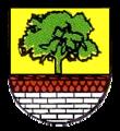 Wappen Gutenberg.png