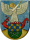 Coat of arms of Hackenheim
