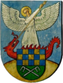 Wappen Hackenheimn.png