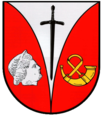 Wappen Haserich.png