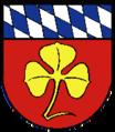 Wappen Helmsheim.png