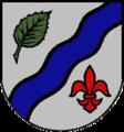 Wappen Irrel.png