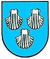 Wappen Jakobwullesheim.jpg
