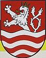 Wappen Karlsbad.jpg