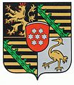 Wappen Kreis Gera-Land.jpg