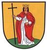 Wappen Langewiesen.PNG