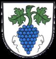 Wappen Lautenbach.png