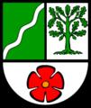 Wappen Lipperbruch.png