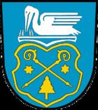 Lebensqualitaet  in Luckenwalde
