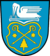 Coat of arms Luckenwalde.png
