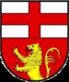 Wappen Luetz.png