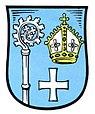 Wappen Marienwerder.jpg