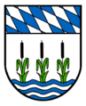 Wappen Moermoosen.png
