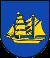 Wappen Neuharlingersiel.png