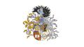 Wappen Nordgau Wien.png