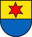 Wappen Ormalingen.png