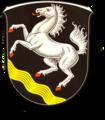Wappen Rossbach (Bischoffen).png
