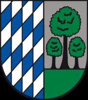 Wappen Sandhausen transparent 300px