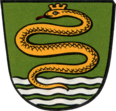 Wappen Schlangenbad.png