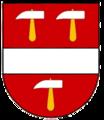Wappen Schoenenberg Schwarzwald.png
