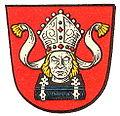 Wappen Sindlingen.jpg